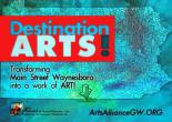 destination-arts-poster-small1