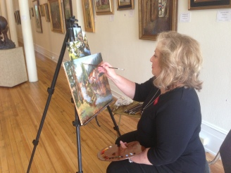 Marjorie Tressler