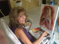 Donna Bingaman