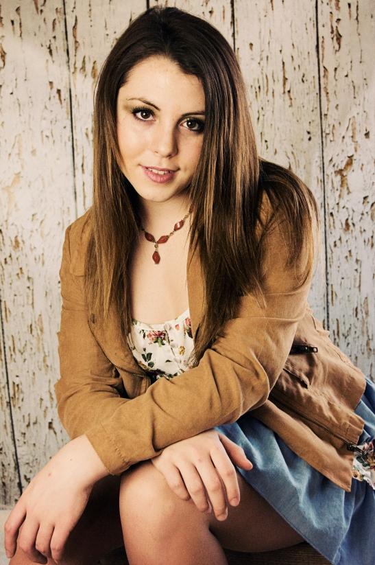 Claire Martin (1)