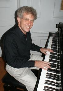 Andrew Sussman