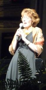 Paula Hepfer