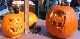PumpkinRenfrew
