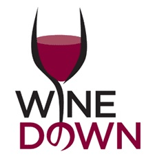 WineDone