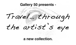 Gallery 50 presents 600x350.jpg