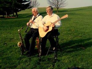 Quincy Duo
