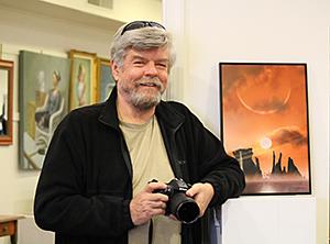 Andy Smetzer300