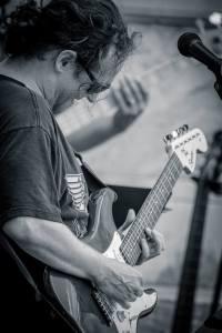 Brad Munn (4)