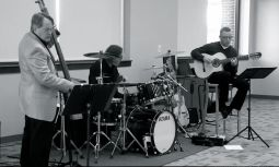 Danny Webber Trio (1)