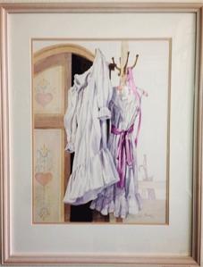 LynMarshWatercolor300