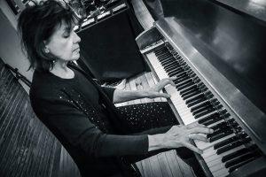Sharon Rost (2)