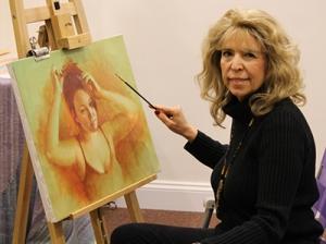 Donna Bingaman 5 400