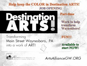 DestinationArts_poster_Final