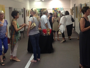 Gallery20Opening