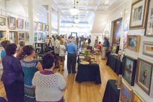Gallery50Opening