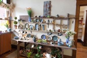 CeramicsCenterShowroom