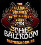 BallroomLogo
