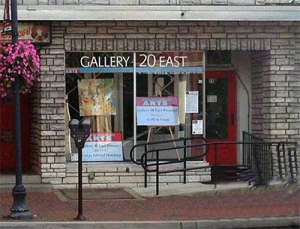 Gallery20Sign400