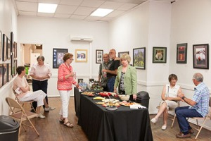 Gallery74Opening