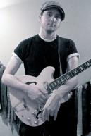 Nick Andrew Staver
