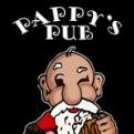 PappysPub