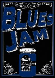 BluesJam