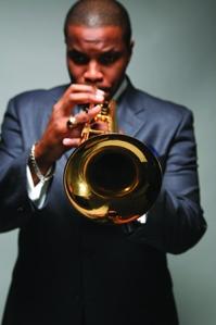 Jazz-Jeremy-Pelt-trumpet