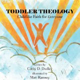 ToddlerTheology
