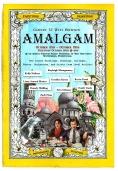 Amalgam final3