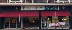 Schiers Furniture Lifestyles