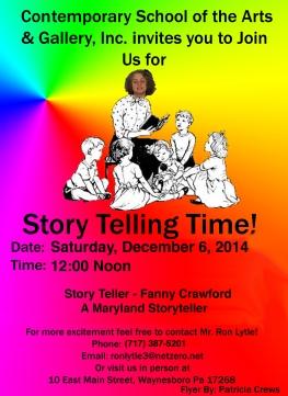 CSAG_Story Time Flyer.jpg