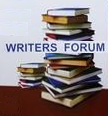 WritersForumLogo
