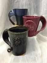 e9ff4-mugs-copy