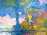 Expressive Landscapes (2)