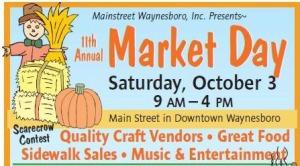 MarketDay2015