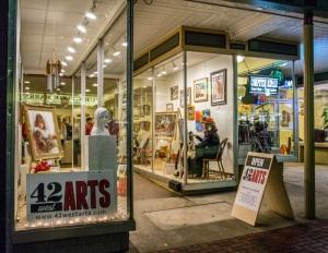 42west-entrance-2461low