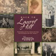 Back to Laurel Hill