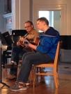 guitar-teacher-student