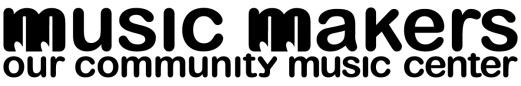 MusicMakers_Logo_horizontal-S