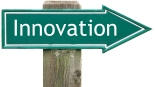 InnovationSign