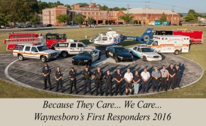 firstresponders2016