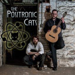 positronic-cats-3