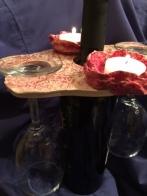 wine-holder