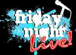 fridaynightlive